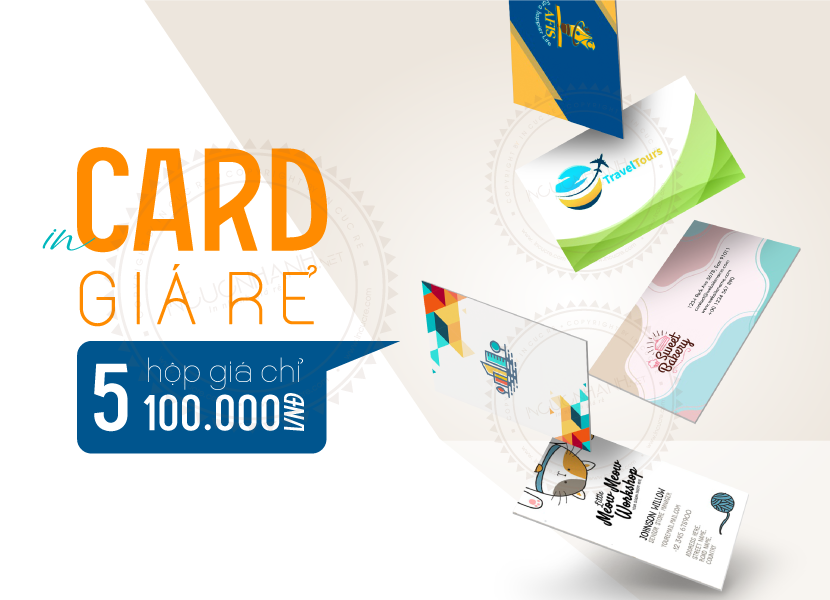 In card nhanh 5 hộp = 100k liên hệ Ms Hoài Thương  | 0974912560