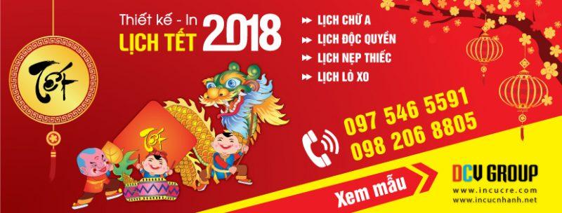 công ty thiết kế và in ấn Dấu Chân Việt