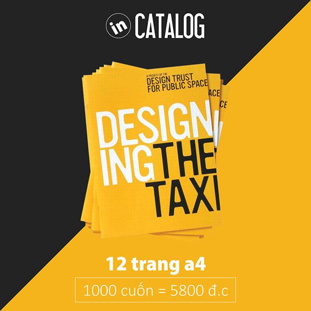https://incucnhanh.net/thiet-ke-catalogue-chuyen-nghiep-gia-re-o-hcm/