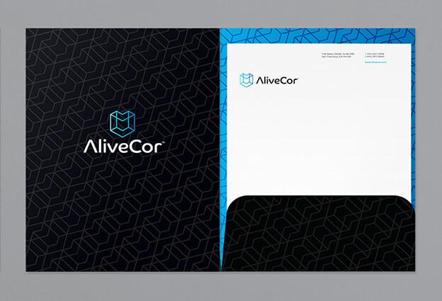 Nơi thiết kế, in bìa kẹp hồ sơ, folder giá rẻ tại hcm