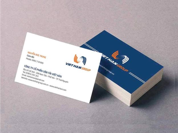 dich-vu-in-name-card-gia-re-1