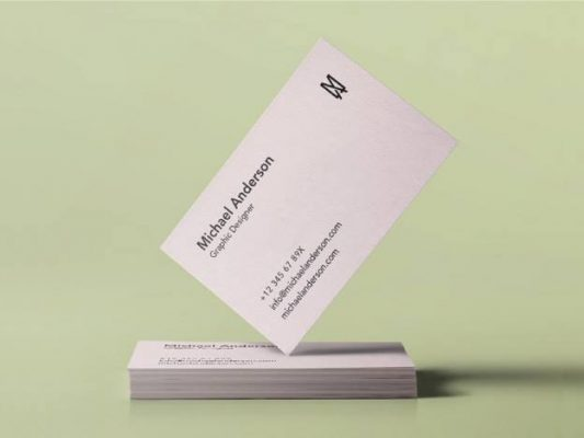 dich-vu-in-name-card-gia-re-3